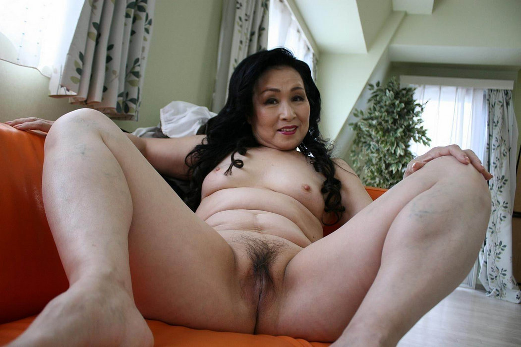 Join. Ancient asian granny video porno you were